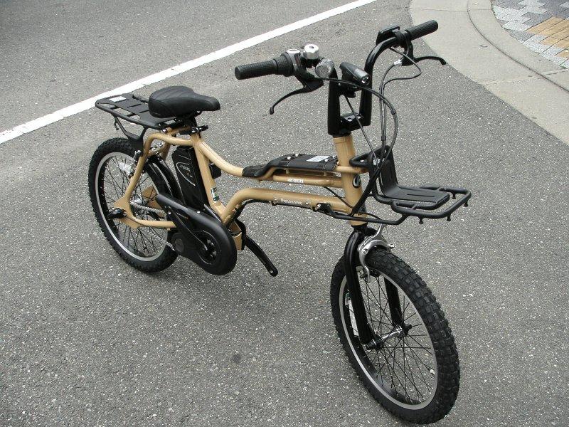 自転車紹介: (2) 〓Bicyclette ...